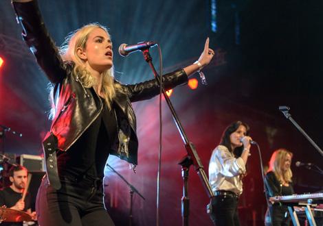 say lou lou liverpool sound city 2014 review.jpg