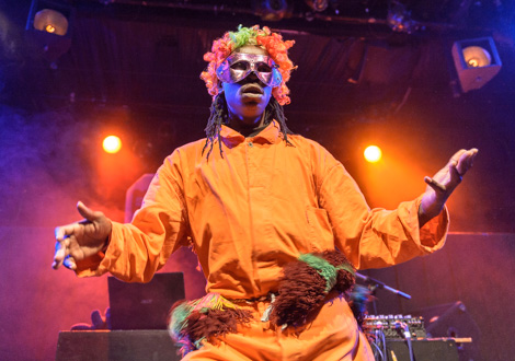 shangaan electro liverpool sound city 2014.jpg