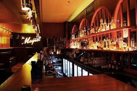 the magnet liverpool bar hardman street live music bar club what's on.jpg