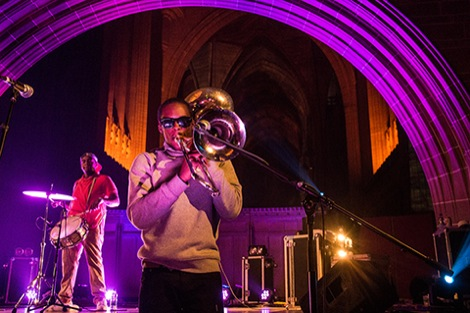 Hot 8 Brass Band liverpool cathedral.jpg