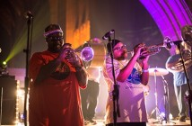 Hot_8_Brass_Band_liverpool_cathedral_review