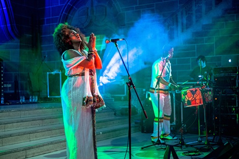 The Krar Collective liverpool cathedral.jpg