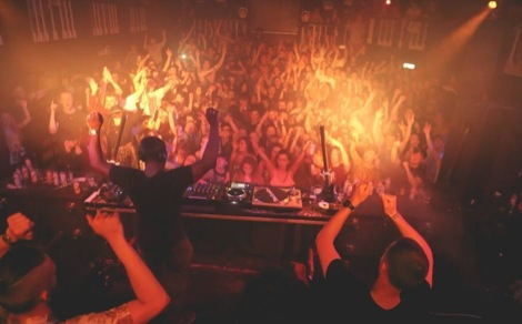 abandon silence fourth birthday kazimier live review.jpg