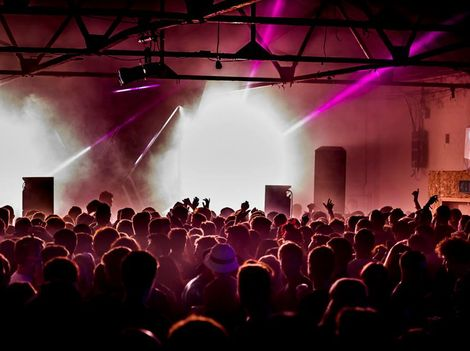 baltic block party liverpool review 2014 tickets live preview website.jpg