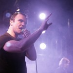 Liverpool music gig guide - Future Islands, Los Campesinos!, Shame and much more