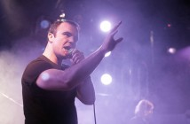 future_islands_kazimier_liverpool_review