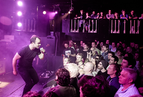 future islands kazimier liverpool review herring.jpg