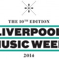 liverpool_music_week_2014_tickets_mogwai_caribou_wild_beasts_line_up_camp_and_furnace