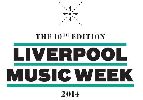 liverpool music week 2014 tickets mogwai caribou wild beasts line up camp and furnace.jpg