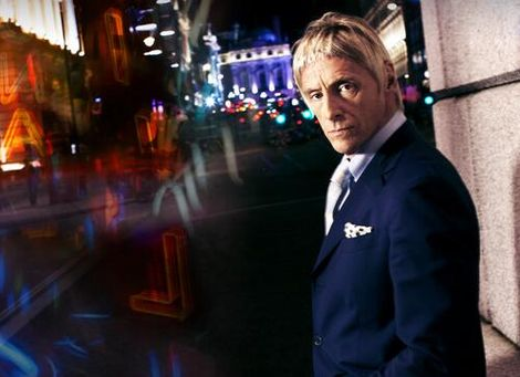 paul weller liverpool east village arts club tickets.jpg