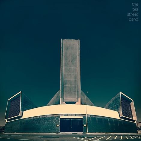 tea street band album cover artwork review liverpool baltic records.jpg