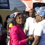 Africa Oye 2014 Michelle Roberts (10)