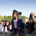 Africa Oye 2014 Michelle Roberts (11)