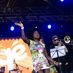 Africa Oye 2014 Michelle Roberts (12)