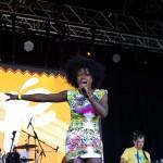 Africa Oye 2014 Michelle Roberts (14)