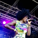 Africa Oye 2014 Michelle Roberts (15)