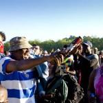 Africa Oye 2014 Michelle Roberts (17)