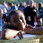 Africa Oye 2014 Michelle Roberts (18)