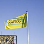 Africa Oye 2014 Michelle Roberts (25)