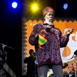 Africa Oye 2014 Michelle Roberts (29)