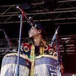 Africa Oye 2014 Michelle Roberts (32)