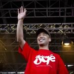 Africa Oye 2014 Michelle Roberts (48)
