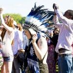 Africa Oye 2014 Michelle Roberts (8)