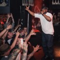 Ghostface Killah at the Kazimier