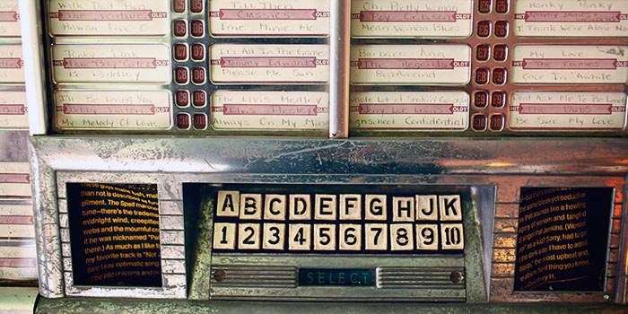 Getintothis Jukebox Volume Eleven: Kepla, Sert One, Gonzalla, The Staves, Jane Weaver & more