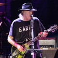 Neil Young's Everybody Knows This Is Nowhere at 50 - a career landmark full of ragged glory