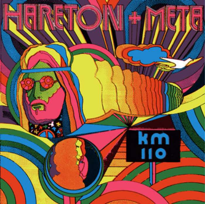 Hareton-cover-mr-bongo_large_large