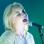 Lapsley signs to XL Recordings ahead of new EP Understudy