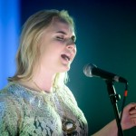 GIT Award 2015 launch party featuring Låpsley set to show off region's finest new artists