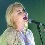 Låpsley wins cash injection from Momentum arts grant prize