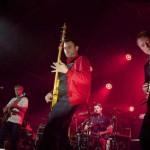 Teat Street Band