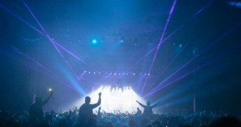 Subfocus-Creamfields-Jack-Thompson-3