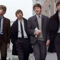 The-Beatles-feature