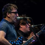 Ian Broudie & the Lightning Seeds
