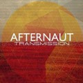 Afternaut: Transmissions