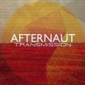 Afternaut: Transmissions