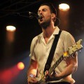 Courteeners to play Liverpool Echo Arena on November UK tour