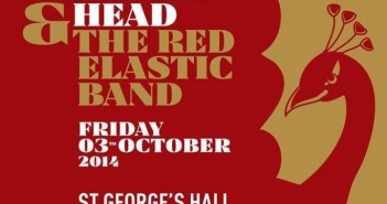 mick head preview