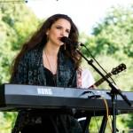 Sophia Ben-Yousef