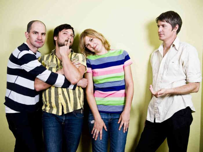 stephen-malkmus-and-the-jicks