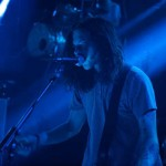 Wytches at The Kazimier