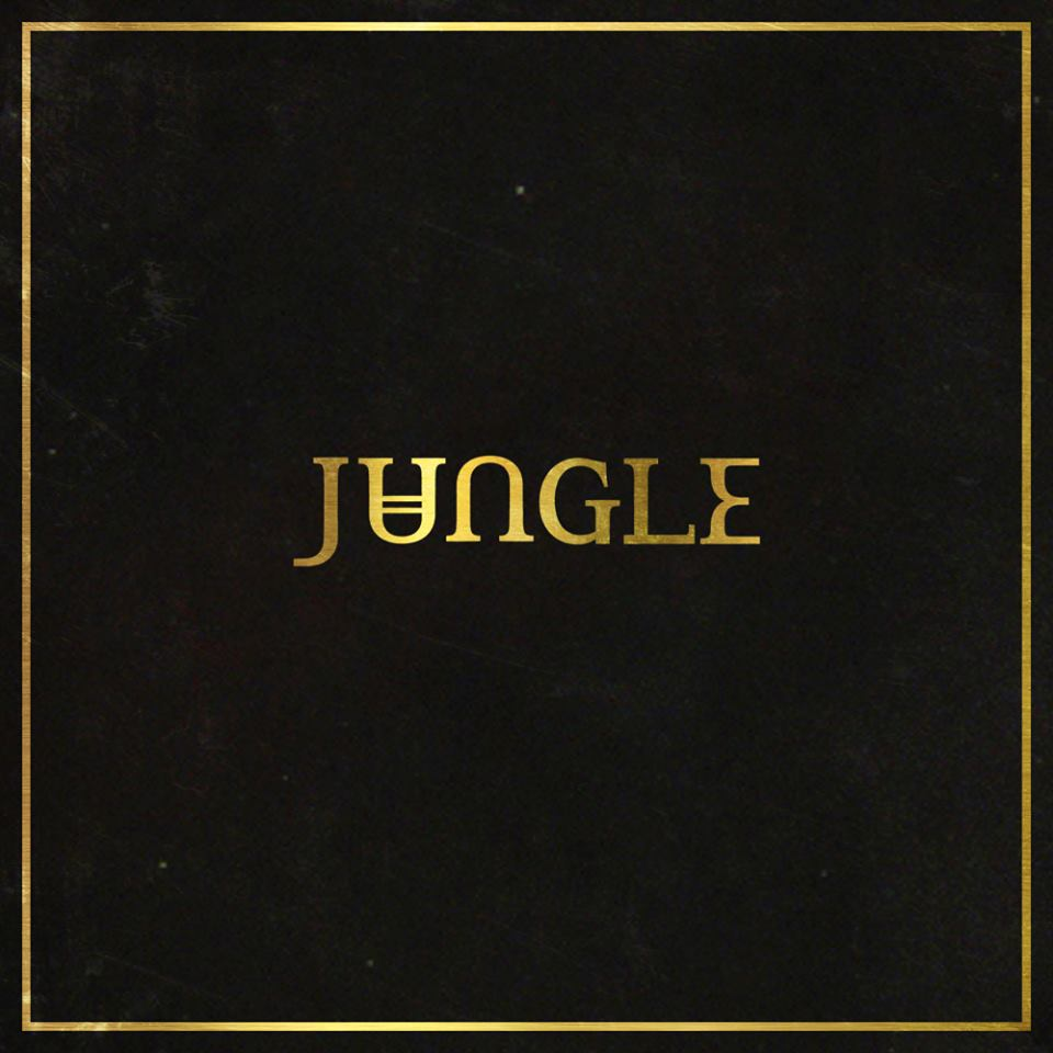 Jungle return to Liverpool in February
