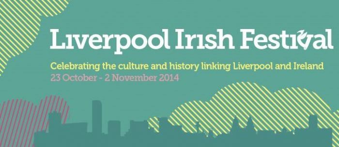 Liverpool_Irish_fest