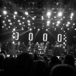 Beck headlines Festival No. 6