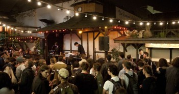 Crowd-shots-Getintthis-launch-Party-The-Kazimier-Garden-Michael-Sheerin4