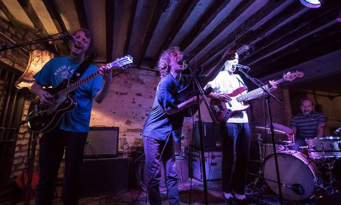 Spring_King_Shipping_Forecast_ Sept2014_Martin_Waters_IMG_8696